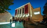 Teatr Polski w Bydgoszczy otwiera kasę biletową. Od września zaprasza na spektakle