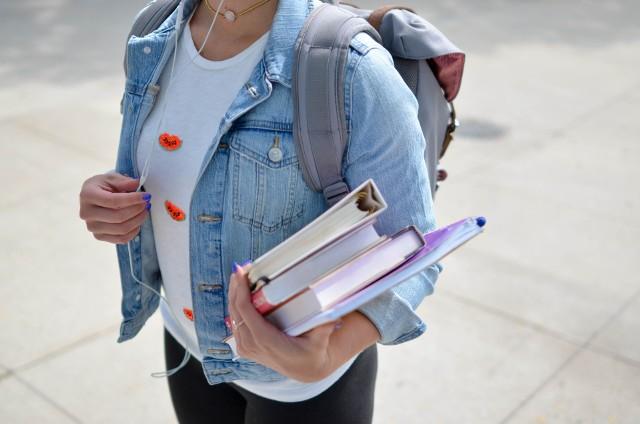 Do piątku tegoroczni ósmoklasiści mogą składać wnioski do wybranych przez siebie lubelskich liceów ogólnokształcących, techników czy szkół branżowych