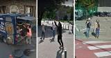 Gdańsk z nowymi zdjęciami w Google Street View! Trwa aktualizacja bazy zdjęć. Samochody Google'a jeżdżą po Polsce