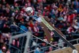 Skoki narciarskie WYNIKI PŚ Niżny Tagił 2020. Paweł Wąsek w czołówce konkursu w niedzielę [6 12]