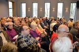 Wielkopostne wykłady otwarte w soboty w opolskiej bibliotece