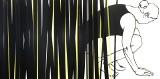 Wrocławscy malarze na wystawie w Nowohuckim Centrum Kultury. Wernisaż online