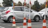 Ranking szkół jazdy w Gorzowie. Sprawdź, która szkoła nauki jazdy w Gorzowie ma największą zdawalność!