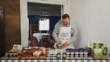 Smaki Kujaw i Pomorza SEZON 2 - ODC. 3 -Wielka Nieszawka i wielkie gotowanie