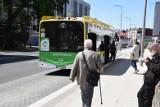 Zielona Góra. Jak będziemy jeździć autobusami MZK w czasie świąt? Sprawdź zmiany.