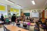 Kuratorzy będą mieli decydujący głos w sprawie wyboru dyrektorów szkół?