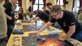 Bydgoszcz gościła miłośników gry figurkowej Star Wars X-Wing! [zdjęcia, wideo, wyniki]