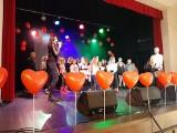 Finał Wielkiej Orkiestry Świątecznej Pomocy w Chorzowie. Wolontariusze zebrali ponad 72 tys. złotych, a to nie koniec zbiórki!
