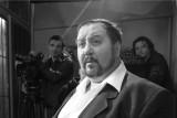 Dariusz Gnatowski nie żyje. Popularny i lubiany aktor zmarł w Krakowie
