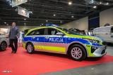 Taki sprzęt mogą mieć niedługo nasi policjanci