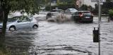 Dlaczego wydajemy miliony na kanalizację, a ciągle nas zalewa?