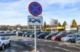 Bydgoszczanie chętnie korzystają z aplikacji Dbamy o Bydgoszcz. Na co najczęściej skarżą się mieszkańcy?