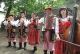 XIII Festiwal Ludowy w Sędziszowie. Będzie punkt szczepień, degustacja potraw i słynne zespoły