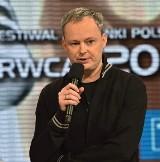 """Radek Kobiałko odsunięty od programu """"O!Polskie Przeboje"""""""