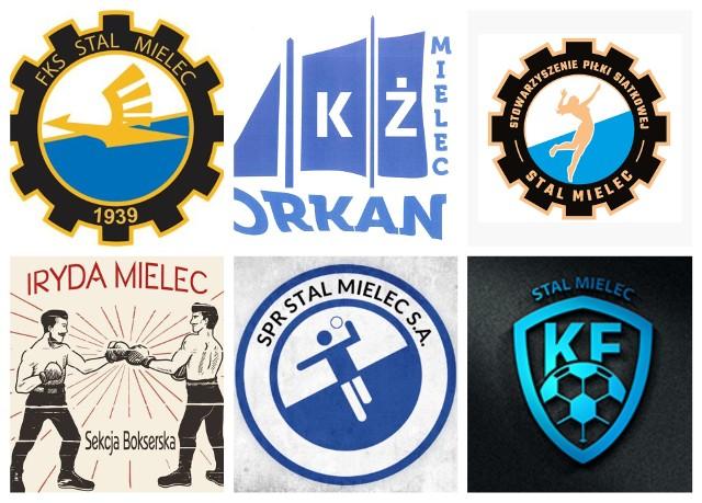 Miasto Mielec przyznało dotacje na sport i kluby sportowe. Sprawdźcie ile pieniędzy otrzymały poszczególne kluby i sekcje.