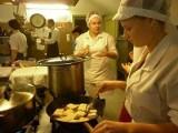 Poznaj Lubuskie od kuchni (zdjęcia)
