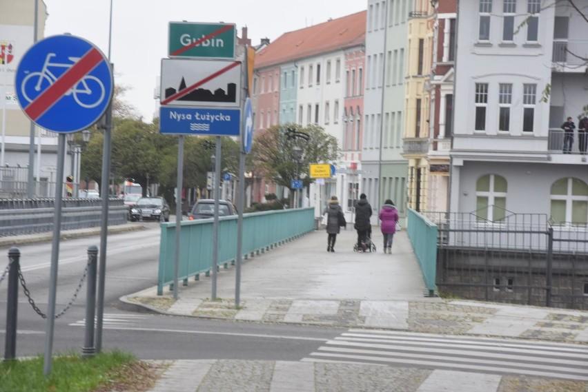 Zmienią się zasady przekraczania granic z Czech i Słowacji....