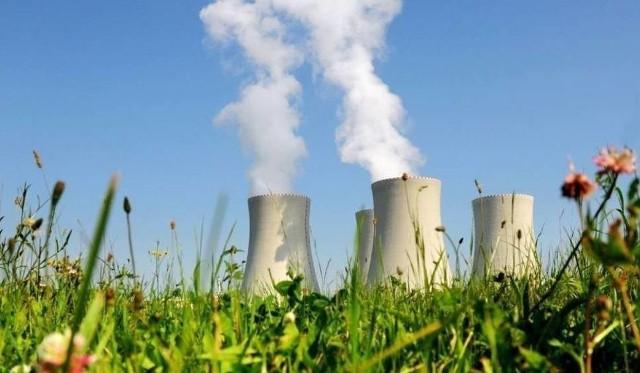 Elektrownia atomowa na Pomorzu. Pierwszy reaktor może zacząć działać najwcześniej w 2030 r.
