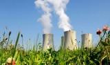 Elektrownia atomowa na Pomorzu: wciąż nie ma decyzji o budowie