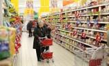 Godziny otwarcia sklepów 10 marca [LIDL, BIEDRONKA, AUCHAN, TESCO, CARREFOUR, ŻABKA]