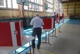 Wybory samorządowe 2018: Głosy oddamy na pojedynczych kartach
