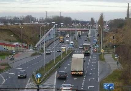 Koszty związane ze zmianą nazwy Autostrady Poznańskiej pokryje Urząd Miasta
