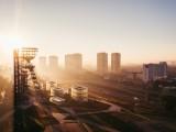 Największe inwestycje w województwie śląskim robią wrażenie. Zobaczcie inwestycje w swoim mieście finansowane przez ministerstwa