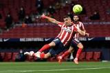 Atletico Madryt mistrzem Hiszpanii. Luis Suarez zagrał na nosie FC Barcelonie
