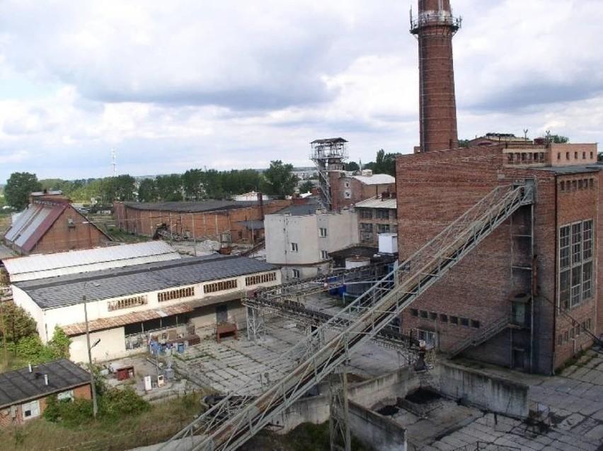 Co dalej z terenami po cukrowni w Pruszczu Gdańskim?