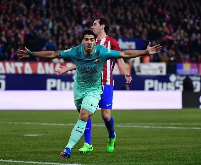 Liga Mistrzów: PSG - FC Barcelona ONLINE NA ŻYWO CANAL PLUS STREAM [WIDEO YouTube]