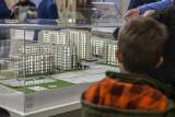 Zakup mieszkania ma być bezpieczniejszy. Planowana nowelizacja ustawy deweloperskiej
