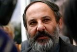 """Ks. Tadeusz Isakowicz-Zaleski: """"Jestem przeciw straży tworzonej przez partie. To niedźwiedzia przysługa prezesa Kaczyńskiego wobec Kościoła"""""""