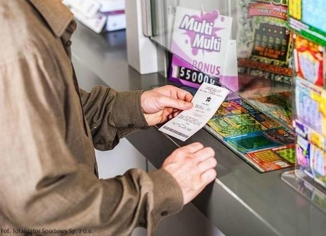 Sprawdź wyniki Lotto z wtorku, 9 lutego.
