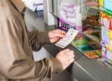 Wyniki Lotto 9.02.2021r. Duży Lotek, Lotto Plus, Multi Multi, Kaskada, Mini Lotto, Super Szansa, Ekstra Pensja i Premia
