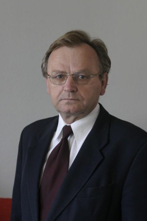 Alojzy Lysko