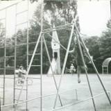 Tereny LSM na archiwalnych zdjęciach. Przenieśmy się w czasie do drugiej połowy XX wieku! Zobacz [19.03]