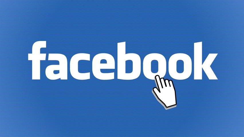 Facebook zniesie blokadę australijskich mediów. Zrobi to jednak po wielu ustępstwach władz Australii