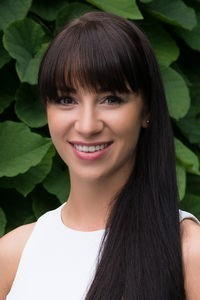 Natasza Chmielewska, seksuolog: - Takie eksperymenty kończą się fatalnie dla związków