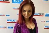 Wokalistka Brathanków Aga Dyk pokazała brzuszek! Pochodząca z Kakonina w gminie Bieliny artystka jest w ciąży