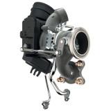 Downsizing. Turbo w małolitrażowym silniku. Cała prawda o dzisiejszej technologii