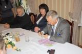 Radni już nie ufają nabywcy z Sypniewa
