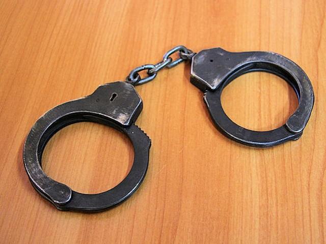 W domu zatrzymanego mężczyzny policjanci znaleźli też skradzione rzeczy z wcześniejszego przestępstwa