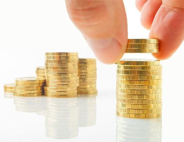 Pieniądze zgromadzone w ramach Funduszu Pracy są przeznaczane m.in. na zasiłki dla zarejestrowanych bezrobotnych.