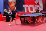 Agata Zakrzewska z KTS Enea Siarkopolu Tarnobrzeg turniej top 16 zakończyła na ćwierćfinale