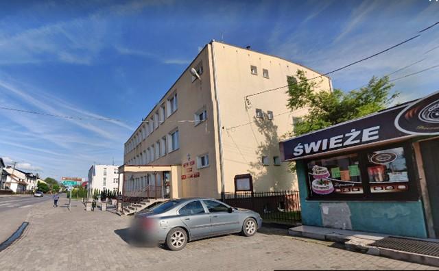 W Polsce 10 kolejnych miejscowości dostanie prawa miejskie