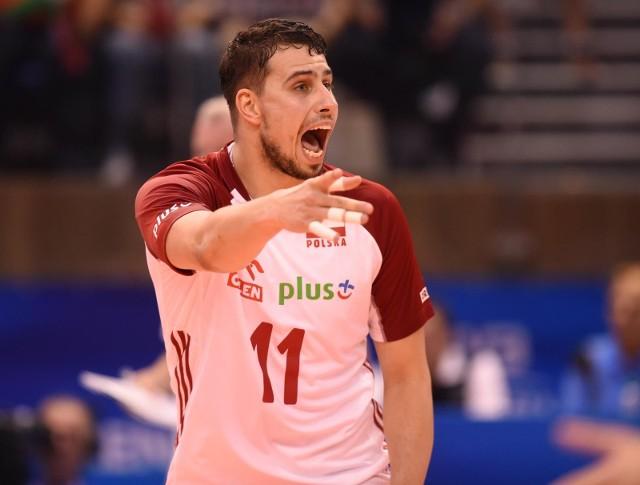 Reprezentacja Polski z kompletem zwycięstw i punktów awansowała do drugiej fazy mistrzostw świata.