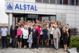 Diamenty Forbesa 2021. Wśród laureatów jest firma Alstal!