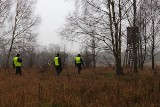 Matka chciała utopić dzieci w rzece NAGRANIE ROZMOWY Tragedii w Mysłowicach zapobiegli policjanci