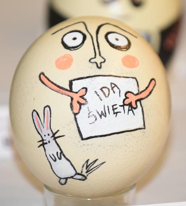 Życzenia na Wielkanoc, SMS-y i wierszyki wielkanocne
