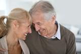 Śmiech to zdrowie? Sprawdź, jakie korzyści płyną z uśmiechania się